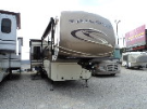 New 2014 Dynamax TRILOGY 3650RE Fifth Wheel For Sale