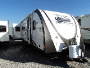 2012 Coachmen Freedom Express