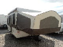 New 2015 Forest River Rockwood 2318G Pop Up For Sale