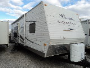 Used 2010 Coachmen Catalina 29RKS Travel Trailer For Sale