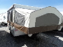 Used 2013 Forest River Rockwood 2280 Pop Up For Sale