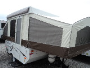 New 2015 Forest River Rockwood 1640LTD Pop Up For Sale