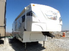 Used 2010 Dutchmen Colorado 29BH-BS Fifth Wheel For Sale