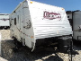 Used 2013 Coleman Coleman 192RD Travel Trailer For Sale