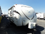 Used 2011 Keystone Bullet 19FB Travel Trailer For Sale