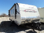 Used 2013 Starcraft Starcraft 299 Travel Trailer For Sale