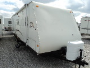 Used 2007 Keystone Zeppelin 303 Travel Trailer For Sale