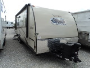 Used 2014 Coachmen Freedom Express 246RKS Travel Trailer For Sale