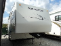 Used 2005 Sunnybrook Sunnybrook 2450 Fifth Wheel For Sale