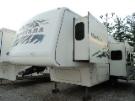 Used 2005 Keystone Montana 2955RL Fifth Wheel For Sale