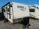 New 2015 Forest River Rockwood Mini Lite 2503S Travel Trailer For Sale