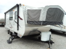 Used 2013 Starcraft Starcraft 227CKS Hybrid Travel Trailer For Sale