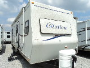 Used 2004 Thor Citation 30T Travel Trailer For Sale
