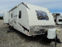 Used 2012 Heartland North Trail 31QBSS Travel Trailer For Sale