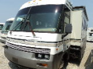 Used 1999 Itasca Suncruiser 35C Class A - Gas For Sale