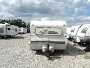 Used 1997 Sunline Solaris 2053 Travel Trailer For Sale