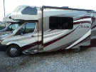 New 2015 Forest River SOLERA 24S Class C For Sale