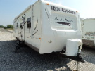 2010 Forest River Rockwood Signature Ultra Lite