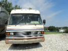 1989 Winnebago Chieftain