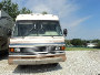 Used 1989 Winnebago Chieftain 31 Class A - Gas For Sale