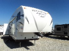New 2015 Forest River Rockwood Signature Ultra Lite 8288WS Fifth Wheel For Sale