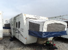 2005 Travel Lite RV Trailcruiser