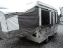 Used 2007 Forest River Palomino 2100 Pop Up For Sale