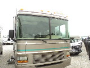 Used 2000 Fleetwood Bounder 34J Class A - Gas For Sale
