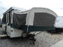 Used 2001 Coleman Coleman SUNVALLEY Pop Up For Sale