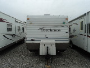 Used 2003 Coachmen Spirit Of America 249QB Travel Trailer For Sale