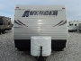 Used 2013 PRIME TIME AVENGER 261LT Travel Trailer For Sale