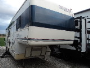Used 1995 Newmar Kountry Star 33WRKD Fifth Wheel For Sale