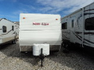 2012 SUNSET PARK RV Sunlite