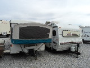 Used 1996 Fleetwood Coleman YUKON Pop Up For Sale