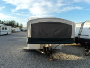 Used 2002 Fleetwood Coleman SANTE FE Pop Up For Sale