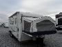 Used 2006 Forest River Rockwood Roo 23B Hybrid Travel Trailer For Sale
