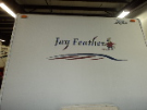 2008 Jayco Jay Feather EXP