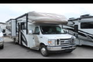 2014 Winnebago Access