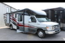 New 2014 Winnebago Aspect 27K Class B Plus For Sale