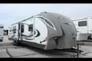 New 2014 Keystone Cougar 31RKS Travel Trailer For Sale