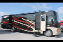 2014 Winnebago Vista