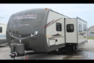 New 2014 Keystone OUTBACK TERRAIN 299TBH Travel Trailer For Sale