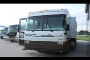 Used 1999 Harney Coachwork Casa Grande RENEGADE CLASSIC Class A - Diesel For Sale