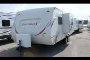2010 Cruiser RVs Funfinder