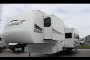 Used 2007 K-Z Durango 325SB Fifth Wheel For Sale