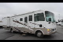 Used 2004 Tiffin Allegro 31DA Class A - Gas For Sale