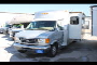 Used 2006 Itasca Cambria 26A Class C For Sale