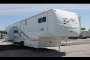 Used 2007 Alfa See Ya 38RLES Fifth Wheel For Sale