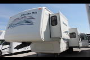 Used 2002 Keystone Montana 2955 Fifth Wheel For Sale