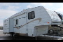 Used 2004 Fleetwood Wilderness 255RLDS Fifth Wheel For Sale
